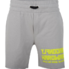 BORI_SWEAT_SHORTS_ONCEWEWEREWARRIORS_GRIFFIN