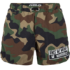INO_SWIM_SHORTS_ONCEWEWEREWARRIORS_CAMO_ARMY