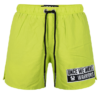 INO_SWIM_SHORTS_ONCEWEWEREWARRIORS_ACID_LIME
