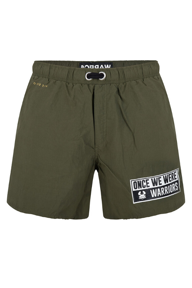 INO_SWIM_SHORTS_ONCEWEWEREWARRIORS_TROOPER