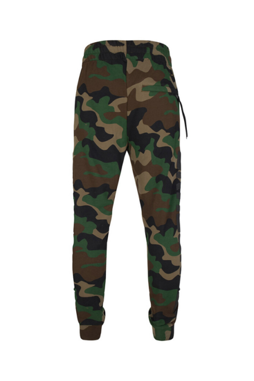 KYO_JOGGER_ONCEWEWEREWARRIORS_CAMO_ARMY