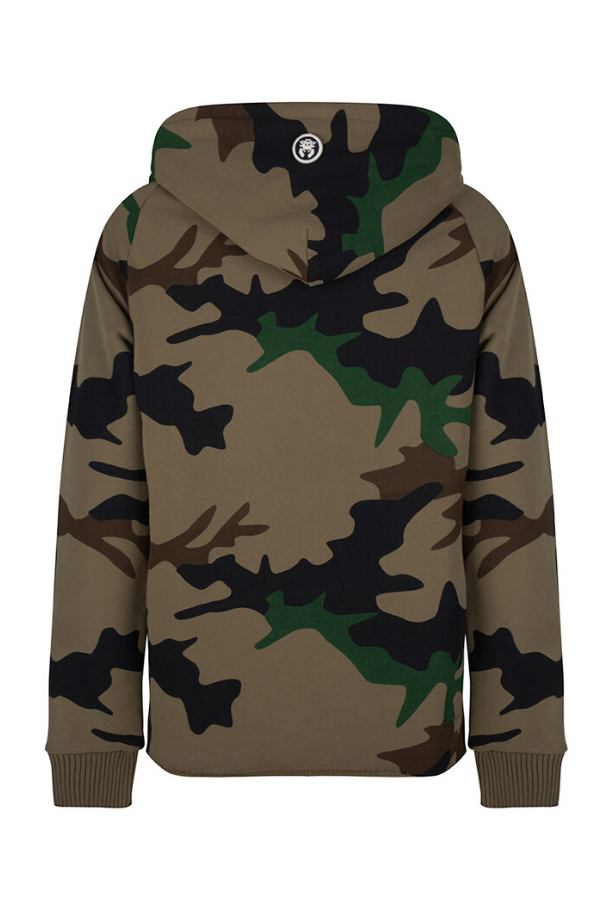 MICHA_HOODIE_ONCEWEWEREWARRIORS_CAMO_ARMY