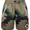 OZIRI_MESH_SHORTS_ONCEWEWEREWARRIORS_CAMO_ARMY