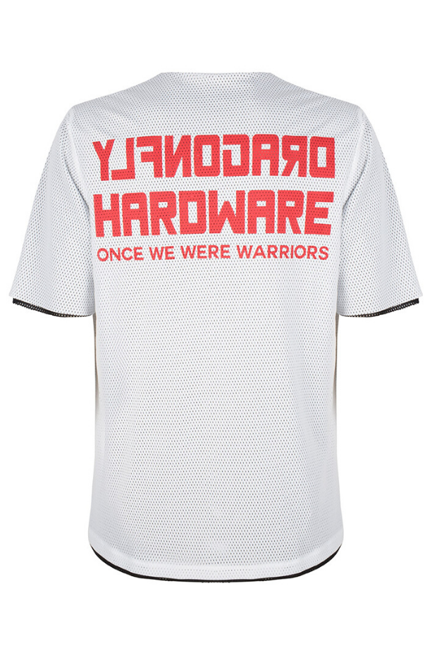 PRO_MESH_TEE_ONCEWEWEREWARRIORS_WHITE