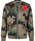 RODI_JACT_BOMBER_DOUBLE_LAYER_MESH_ONCEWEWEREWARRIORS_CAMO_ARMY